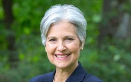 Ứng viên đảng Xanh đệ đơn đòi kiểm lại phiếu ở Pennsylvania