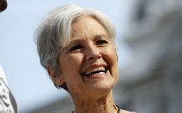 Mỹ: Ứng cử Đảng Xanh yêu cầu kiểm lại phiếu tại bang Michigan