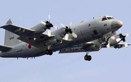 Hải quân Việt Nam muốn mua máy bay săn ngầm P-3C của Nhật Bản