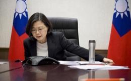 Ai đã thu xếp cuộc điện đàm gây sốc giữa Donald Trump và lãnh đạo Đài Loan?