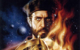 """Thực hư những lời tiên đoán """"đáng sợ"""" năm 2016 của Nostradamus"""