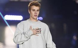 Justin Bieber có thể phải ra tòa vì đánh chảy máu miệng người hâm mộ