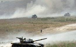 Nga nên làm gì với xung đột ở Karabakh