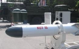 Chuyên gia TQ bình luận việc Nga giúp VN sản xuất 3.000 tên lửa