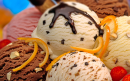 Chia tay bánh kẹo đi bán kem, Kinh Đô đang sinh lời tốt hơn cả Vinamilk và Masan
