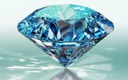 Đã có kim cương nhân tạo cứng hơn kim cương tự nhiên