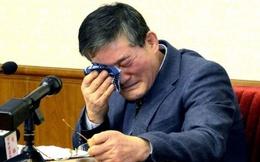 Triều Tiên kết án một người Mỹ 10 năm tù khổ sai