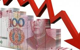 """Khi kinh tế giảm tốc, các nước mới nhận ra sự thật về """"người bạn"""" Trung Quốc"""
