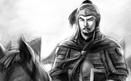 Cuộc cướp dâu chấn động triều đình, ngàn năm kính nể của Hưng Đạo Đại Vương Trần Quốc Tuấn