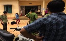 Lạng Sơn: Chủ quán đâm chết khách ăn đêm rồi ra đầu thú
