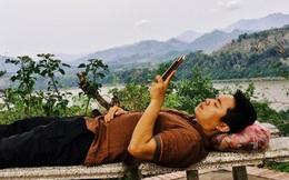 """Chàng trai Việt giả ăn xin ở Nepal: """"Khi đặt nhu cầu hưởng thụ xuống thấp, cuộc sống sẽ đơn giản và dễ chịu hơn"""""""