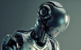 """Ngăn chặn robot sát thủ, gốc rễ của vấn đề là việc biến """"chúng"""" thành """"chúng ta"""""""