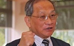 TS Lê Đăng Doanh: Không thể nào để cho một nhà đầu tư tuyên bố thay Việt Nam chọn thép để đánh đổi lấy tài nguyên