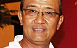 Trung Quốc thương lượng với Mỹ trường hợp em trai cựu trợ lý Hồ Cẩm Đào