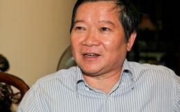 """Ông Lê Như Tiến """"bắt bệnh"""" hơn 5.000 người nhập viện vì ẩu đả"""