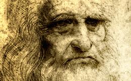 """Phát hiện hàng loạt """"hậu duệ"""" của thiên tài toàn năng Leonardo Da Vinci"""