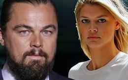 Leonardo DiCaprio: Thành viên hội mê gái nổi tiếng New York và 2 lần suýt chết
