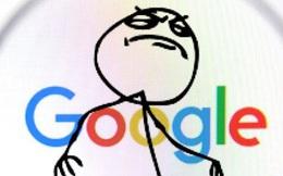 Dùng Google mỗi ngày mà không biết những mẹo này thì... phí nửa cuộc đời