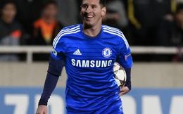 """Sếp lớn"" xác nhận Messi có thể đến Premier League"
