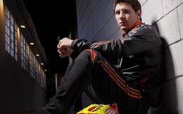 Đến phương pháp này cũng nói rằng Messi chỉ có 1 trên đời