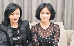 Lưu Gia Linh sống hạnh phúc trong khi 3 tình địch lại cô độc ở tuổi trung niên