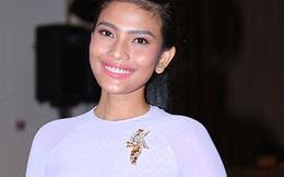 Loạt mỹ nhân Việt kém xinh vì mắc lỗi trang điểm