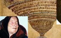 Lời sấm truyền của các nhà tiên tri nổi tiếng về bóng ma đe dọa toàn cầu