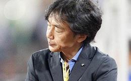 """Tại sao HLV Miura cư xử """"lạ"""" với Tuấn Anh?"""