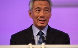 Bôi nhọ Thủ tướng Singapore, một blogger bị phạt hơn 2 tỉ đồng