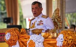 Thái Lan: Hoàng Thái tử Vajiralongkorn chấp thuận lên ngôi vua