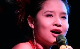 Ca sĩ Mai Khôi tự ứng cử đại biểu Quốc hội khóa 14