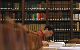 Lắng nghe lời khuyên mùa thi cử từ các chuyên gia: Sổ ghi chép và giấc ngủ sâu chính là chìa khóa