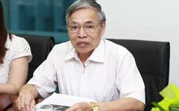 [Độc quyền] PCT Hội Bảo vệ người tiêu dùng kể về vụ thắng kiện hiếm hoi của người Việt
