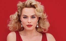 """Margot Robbie - """"Gái quê"""" đổi đời nhờ nỗ lực kiên cường"""