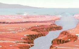 Phát hiện bằng chứng mới về sự sống từng tồn tại trên sao Hỏa?