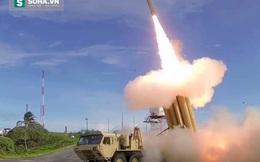 Vụ Triều Tiên: Mỹ-Hàn chính thức thảo luận bố trí THAAD ở bán đảo