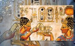 """Phát minh năng lượng từ 800.000 năm khiến thời nay... """"lác mắt"""""""