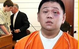 Phiên tòa xử Minh Béo lần 2: Xuất hiện diễn biến ít ngờ