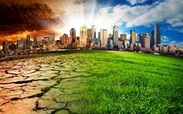 Hiện tượng ngày dài ra: Lời cảnh tỉnh từ biến đổi khí hậu!