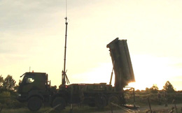Kết hợp tên lửa phòng không Pháp - Israel: Lưới lửa mạnh nhất ĐNÁ