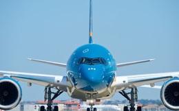 """3 hãng hàng không Việt Nam ký hợp đồng """"khủng"""" với Airbus"""