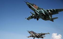 Nga phản ứng ra sao khi Saudi Arabia định đưa tên lửa vào Syria?