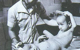 Tiết lộ chấn động và đau đớn về tình mẫu tử của người em trong ca song sinh nổi tiếng VN