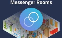 Facebook sắp có tính năng phòng chat, bắt chước Zalo, Y!M, Viber...