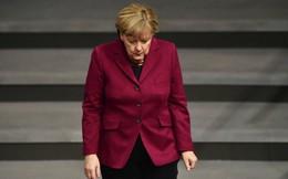 """EU sẽ ra sao nếu Thủ tướng Merkel """"ra đi""""?"""