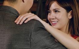 Hot girl Tú Linh bất ngờ xuất hiện trong MV của nhóm OPlus