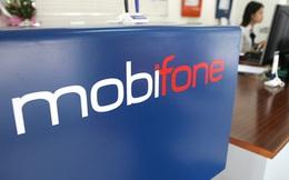 Thanh tra toàn diện vụ Mobifone mua 95% AVG