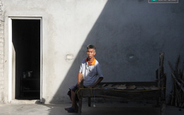 """Vụ """"còng lưng gánh quỹ"""" ở Nghệ An: Xã sắp có sổ theo dõi mới"""