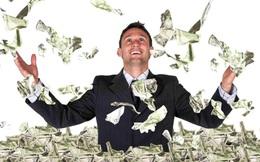 Nhân viên của Thế giới Di động được thưởng trung bình 826 triệu đồng/người