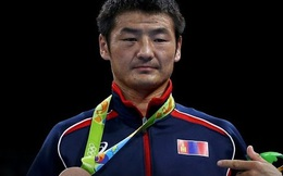 Sự nghiệt ngã cạn lời cho người hùng Mông Cổ